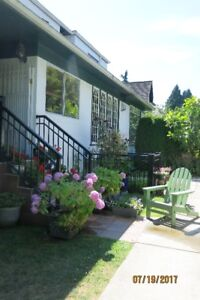 OPEN HSE today Sunday noon lovely 3br@1678 West 47th S Granville