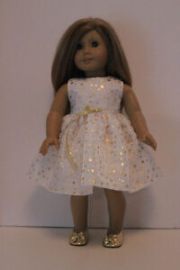 American Girl Doll Clothes Windsor Region Ontario image 2