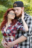 $50 Couples Sessions!!