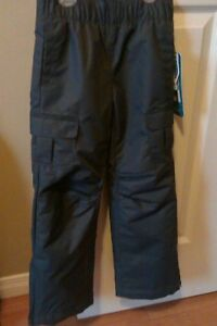 BNWT Old Navy Snow Pant For Girl Sz XS( 5)