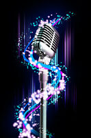 FREE YOUR VOICE. Fun & Affordable Singing Lessons in Calgary...