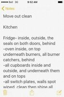 Move outs/ins, biweekly, weekly, one-time cleaning