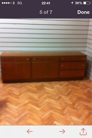 Chest Draws Cabinet