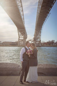 Wedding Photography For Your Special Day Stratford Kitchener Area image 10