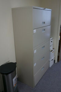 COMPANY MOVING-OFFICE FURNITURE SALE!!!!!!!!!!!!!!!!!