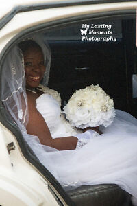 $ 500.00 Wedding Special & Engagment Booking 5 Weddings at price London Ontario image 9