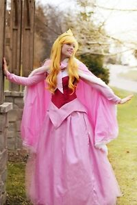 Enchanting Princess Parties has many popular Princesses Kitchener / Waterloo Kitchener Area image 5