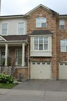Townhouse - 4BR 4WR Heartland Full Finished Walkout Basement