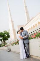 Fine Art Wedding Photography Mississauga, Toronto, GTA