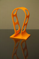 Affordable 3D Printing Service Large Print Possible
