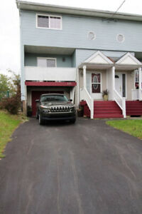 135 Roy Cres. Bedford NS (Arden Pickles)