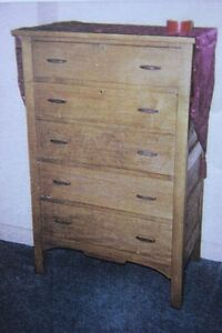 Highboy for sale Regina Regina Area image 1