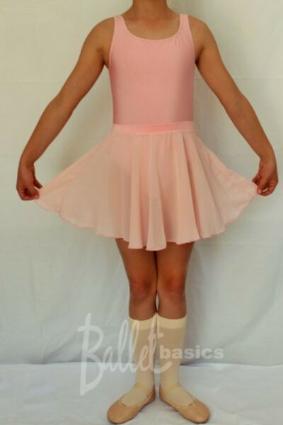 New Ballet Clothes For Girls Starting Dance Classes