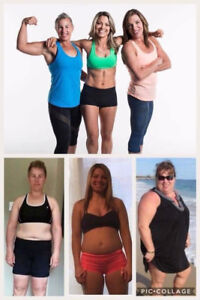 Isagenix weight loss system- lose 10 pounds- free membership