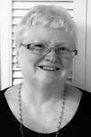 Voice Lessons by Trish Reimer