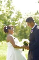 Wedding and Event Photography at 50$/hr