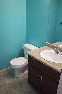 If You Have Been More Nice than Naughty This Home Is For You! Edmonton Edmonton Area image 6
