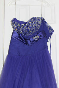 Prom dress / Graduation / Wedding Gatineau Ottawa / Gatineau Area image 7