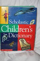 Children`s Dictionary