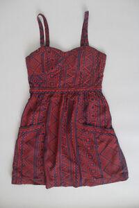 American Eagle- Summer Dresses (5 for $30)