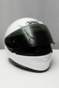 Shoei RF-1200 Helmet - Large
