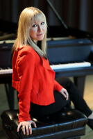 Piano Lessons in London, Qualified Teacher