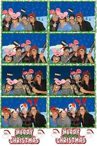 STAFF IN STORE PARTY /APPRECIATION EVENT  Weekday Discounts London Ontario image 1