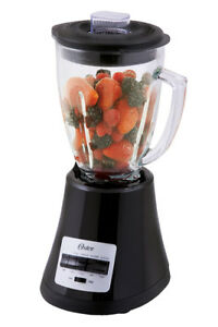 Blender Oster 8-Speed 700 watts
