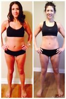 21 day fix and 21 day fix extreme challenge packs!