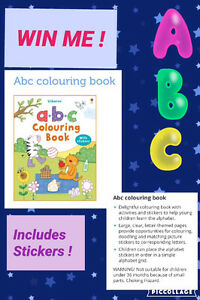 Get FREE Usborne Educational books All ages !
