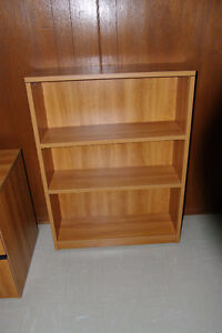 Professional/Commercial Office furniture.
