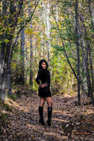 FALL Photoshoot Booking NOW for $150 / 1hr / 20 pics