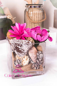 Decorative arrangements for every occasion!!!
