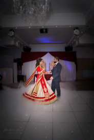 Wedding/event Photography & Videography