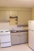 Cozy 1 bedroom avail Dec 1! 750 +hydro