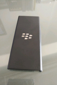 BlackBerry Z30 ACC-54538 Mobile Power Charger