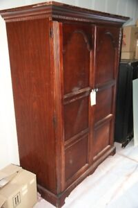 Large CABINET Reduced!
