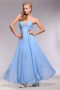 Graduation dress & Formal dress & Party dress & Prom dress