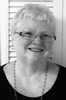 Piano Lessons by Trish Reimer