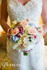 All Events Wedding Bouquets St. John's Newfoundland image 9