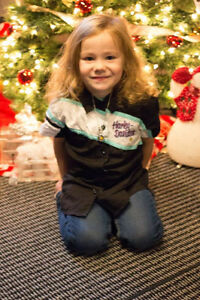 Christmas Photos Packages Starting From $ 50.00 and Up London Ontario image 5
