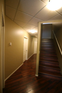 Room for rent in Mountain View Place
