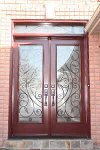 Ontario Windows & Doors Pro up to 70%OFF !!!We beat any quote!!! London Ontario image 6