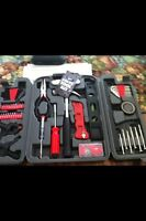 Tool Kit for sale/trade