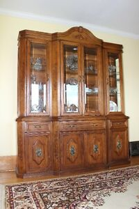 Arcese Brothers Buy Or Sell Dining Table Amp Sets In