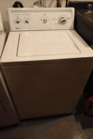 Estimate and Service Needed - Kenmore 70 Series Washer