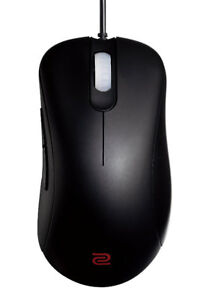 Zowie EC1-A Gaming Mouse (ec1a)