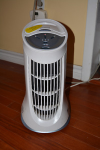 Honeywell air purifier, $150 new, selling for $50