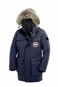 Canada Goose victoria parka sale fake - Canada Goose | Buy or Sell Clothing for Men in Toronto (GTA ...