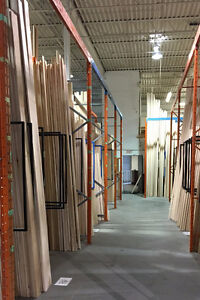 Wholesale Spindles, Railings and Mouldings Available to Public